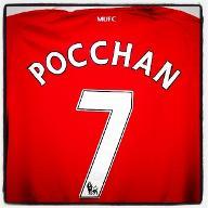 pocchan7th