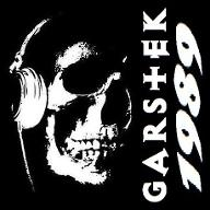 GarsteK1989