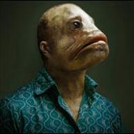 Thing Fish