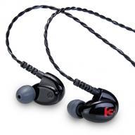 CBus Audio