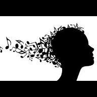 musicinmymind
