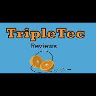 tripletec