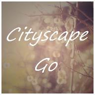 Cityscapego