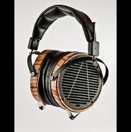 audiowaves