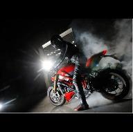 DucatiMatt