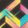 PixelVandalism