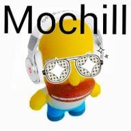 mochill