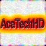 AceTechHD