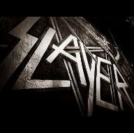 musiclover666