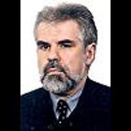 Piotr Ryka