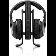 Hear-Fi