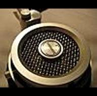 larryminator