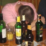 Alkoholik Ivan