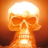 atomicbob