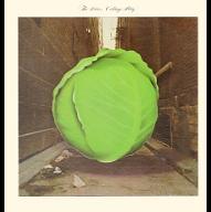 magiccabbage