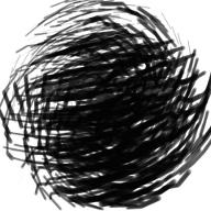 whirlingblack