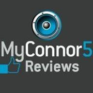 MyConnor5Review