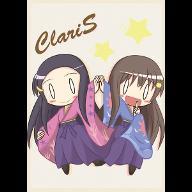 xClariS