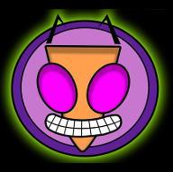 purplegnome396