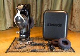 AudiophileKing