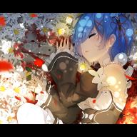 archeryc