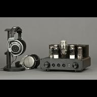 audio snob