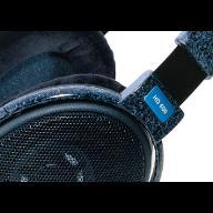 audiosampling