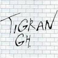 ghardashyan