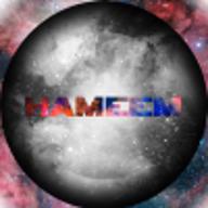 Hameem