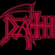 Painkiller13