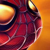 Spidermeng