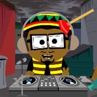 DJ TRicks
