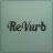 ReVurb
