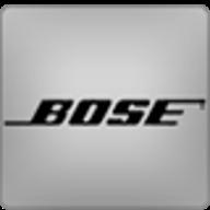 rBose