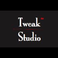 Tweak Studio