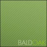 Baldoak
