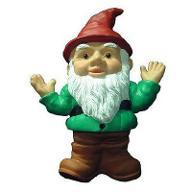 Gnomeplay