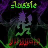 Aussiejuggalo