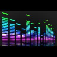 musicknight