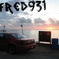 Fred931