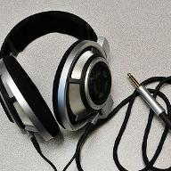Headphone Aus