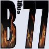 Bengt77