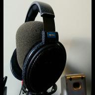 SoundPon3