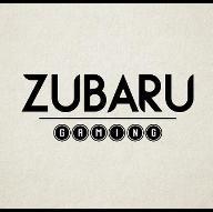 Zubaru