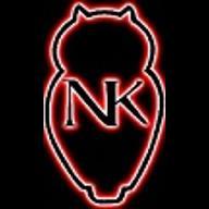 NocturnalKnives
