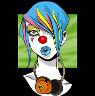 CraftyClown