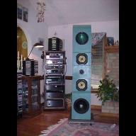 audiorapture