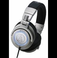 audiotechm50