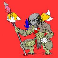 WraithApe