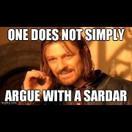 sardar17